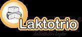 Laktotrio